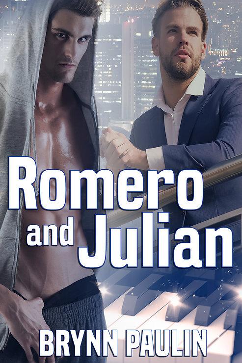 Romero and Julian.jpg