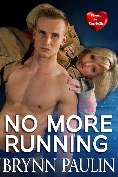 No More Running.jpg