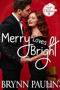 Merry Loves Bright.jpg