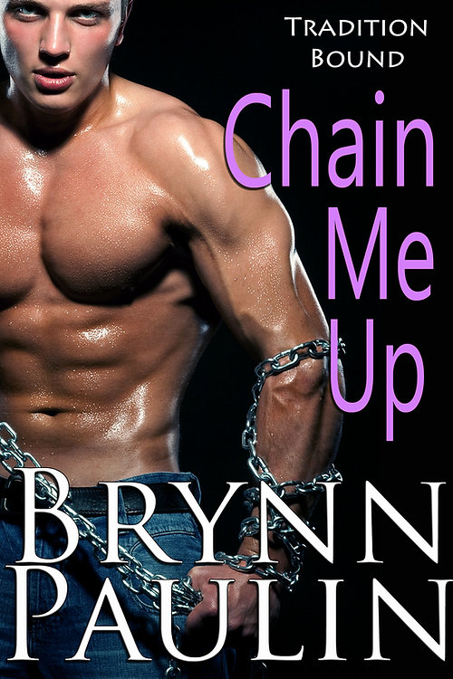 Chain Me Up - BN.jpg
