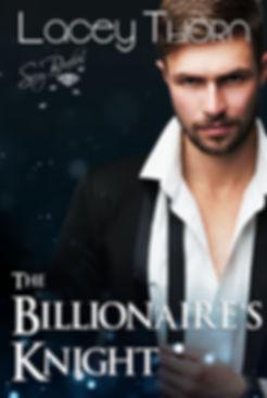 Billionaires Knight.jpg