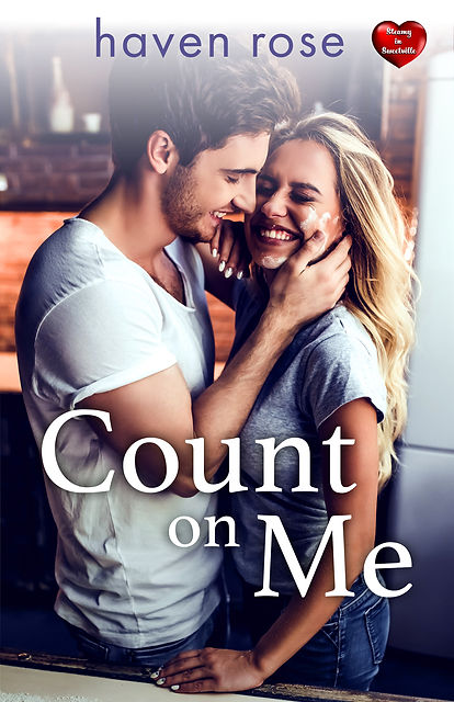 Count on Me.jpg