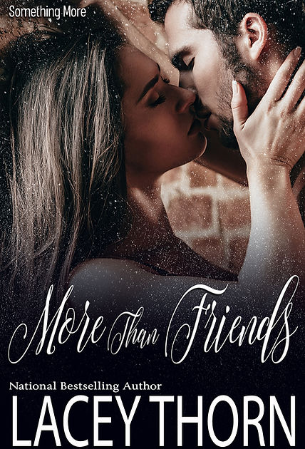 More Than Friends 2019.jpg