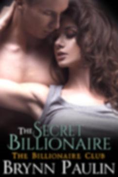 Secret Billionaire-2.jpg
