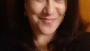 Guest Author: Patricia Antone