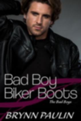Bad Boy Biker Boots.jpg