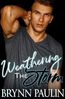 Weathering the Storm3.jpg