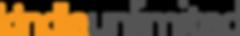 KU-logo-LP._CB302589775_.png