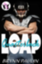 Quarterback Leap - with logo.jpg