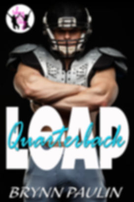Quarterback Leap - with logo.jpg