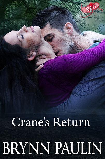 Cranes Return.jpg