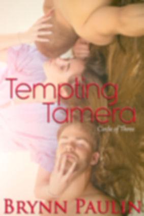 Tempting Tamera.jpg