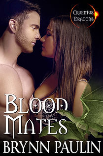 CD - Blood Mates - 2020.jpg