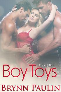 Boy Toys -New 2-size corrected.jpg