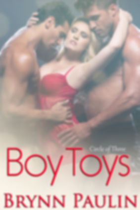 Boy Toys -New 2-size corrected.jpg