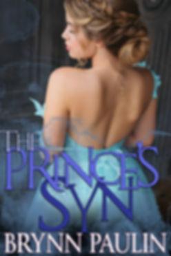 Princes Syn.jpg