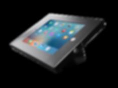 Espositore da banco per iPad 01.png