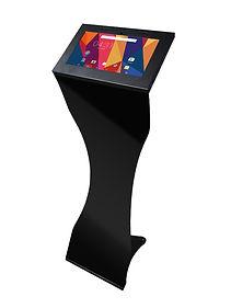 stand antifurto per tablet 04.jpg