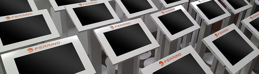 totem porta tablet Gruppo i-TEC 01.jpg