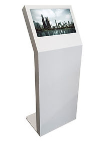 Totem multimediali touch screen 51.jpg