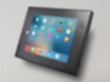 Espositore da banco per iPad 03.jpg