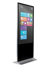 Totem multimediali touch screen 51.jpg