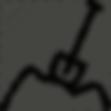 thin-0801_shovel_ground-512.png