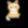 Character_Cat_CutOut.png