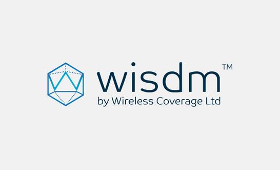 WISDM-Tile-WBG.png
