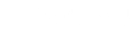 Control-Logo-Primary-Full-White.png