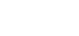 MS Dist Logo - White_edited.png