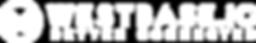 WestBase_logo_Strap_White_edited.png