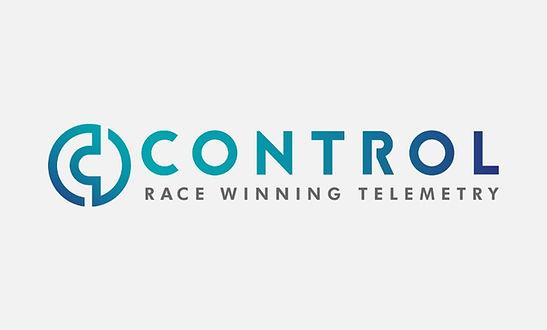 Control-WBG-Final.jpg