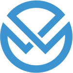 WestBase_Icon_Blue.png