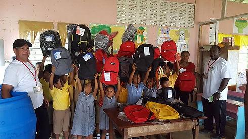 Packpack1.jpg
