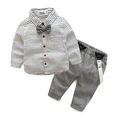 детски дрехи на едро
