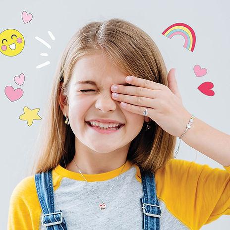 Детски дрехи онлайн на едро.jpg