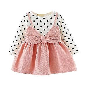 В Clothes Wholesale Ltd сме посветени на иновациите в онлайн търговията на едро