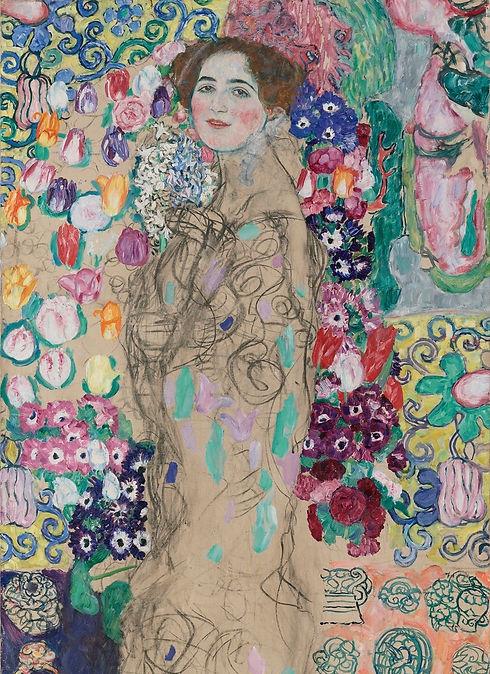 Gustav_Klimt_-_Posthumous_Portrait_of_Ri