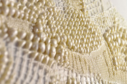 Pearly-Textile-Silk-Lace-with-Silicone-T