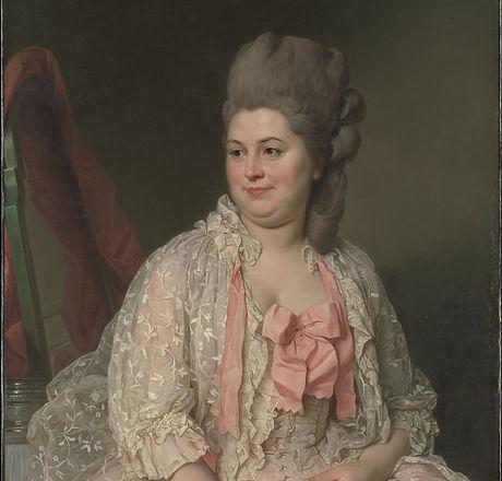Madame-de-Saint-Maurice-Joseph-Siffred-D
