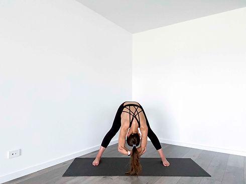 stretch .jpg