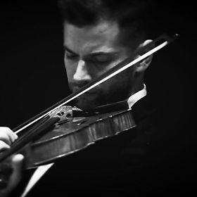 ema violino.jpg