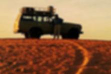 deserto 2_edited.jpg