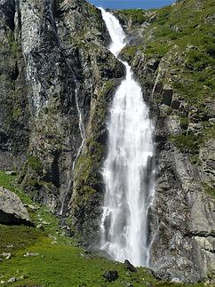 cascata pisse 1.jpg