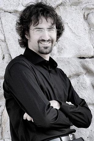 Giacomo-Dalla-Libera-Associazione-Ars-Mo