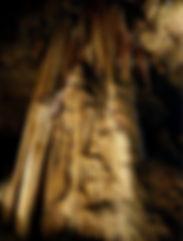 grotte fenera.jpg