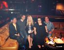 Las Vegas Mirage 1Oak Nighclub Table.jpg