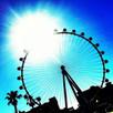 Vegas High Roller Wheel Blue Sky.jpg