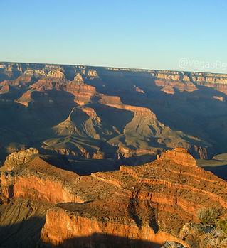 5 Grand Canyon Best Vegas Day Trip.jpg